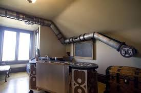 Interesting Interior Design Ideas Amazing Home Ideas Home Interior Design Ideas Cheap Wow Gold Us