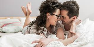here s what every man should know before having sex with a woman