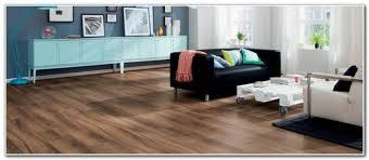 laminate flooring colorado springs tiles home decorating ideas