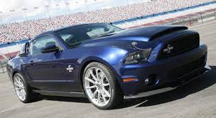 cheap ford mustang shelby gt500 for sale shelby reveals 725hp snake package for ford mustang gt500
