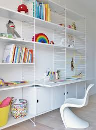 bedroom impressing modern wall shelves for kids rooms ingenious inspiration shelves for kids room impressive design sam