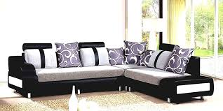 sofa living room trends designs and ideas 2018 2019 cozysofa info