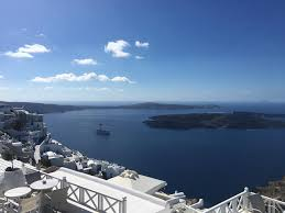 hotel grace santorini imerovigli greece booking com