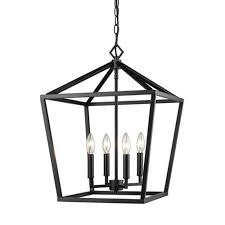black lantern pendant light black lantern pendant lighting bellacor