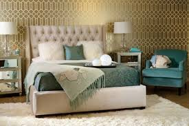 Quilted Headboard Bed Tufted Headboard Beds Regarding 34 Gorgeous Design Ideas