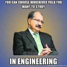 Meme Punjabi - engineering meme texts memes communication theory pinterest
