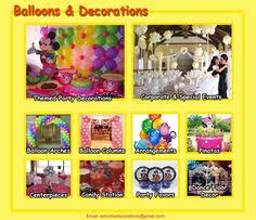 party rentals miami kids party rentals miami endless and mega
