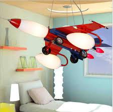 Children Bedroom Lighting Led Children L Plane Design Children Room L Children