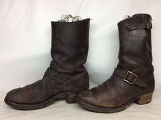 s engineer boots sale vintage engineer boots for sale 1940 s chippewa engineer boots