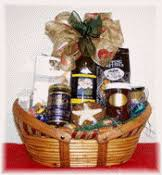 country gift baskets carpentiers wine and dine deli and gourmet baskets