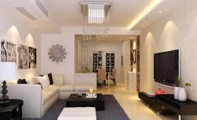 decorations for living room ideas interior design living room small home design photos