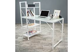 Pier One Secretary Desk Glass Tables Now Up To 53 Stylight
