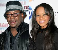 Whitney Houston Daughter Found In Bathtub Whitney Houston U0027s Daughter Brain Dead Bobby Brown Releases