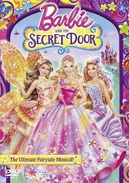 barbie secret door 2014 wallpapers free download free