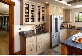 kitchen without cabinets kitchen elements we can t live without cabinet collection