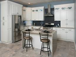 Kitchen Island Designs Plans Custom Kitchen Outstanding Kitchen Island Design Plans And