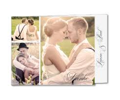 foto dankeskarten hochzeit dankeskarten hochzeit selbst gestalten kuverts inklusive