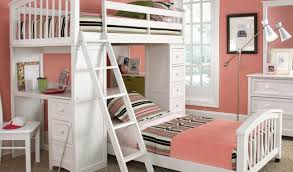 Urban Loft Plans by Uncategorized Memorable Stages Loft Storage Bed With Steps On