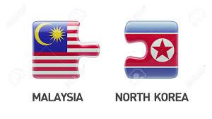 Korea Flag Icon Military Thread V24