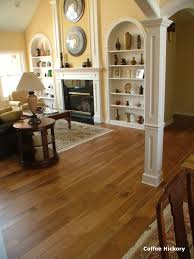 product information coffee hickory chelsea plank flooring