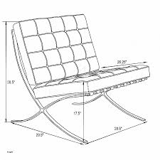 Bunk Bed Drawing Bunk Beds How To Draw A Bunk Bed Step By Step Beautiful Bedroom