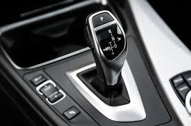 lexus v8 bmw gearbox 2013 bmw 335i xdrive first test motor trend