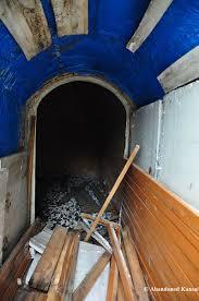 Backyard Sauna Plans by Build Diy Backyard Sauna Diy Pdf Small Wooden Projects Scary08egk