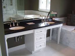 handicap accessible kitchen sink handicap accessible sinks best choice of bathroom elegant sink