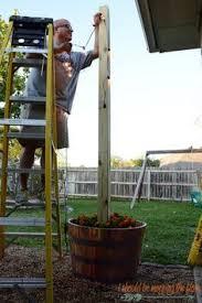 Diy Backyard Shade Best 25 Deck Shade Ideas On Pinterest Patio Shade Backyard