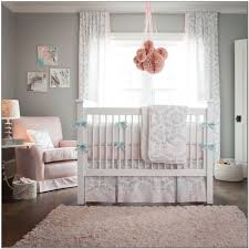Beautiful Girls Bedding by Fair Baby Bedding Pink Cute Inspiration To Remodel Home With