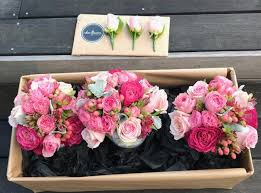 wedding flowers delivery wedding inspiration adm flowers