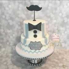 baby shower cakes boys baby shower cakes creative ideas for baby girl boy