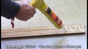 how to put things up without nails or screws alcolin fix all