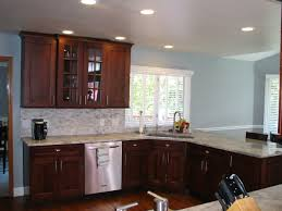 Medallion Cabinets Medallion Cabinetry Traditional Kitchen Denver By High