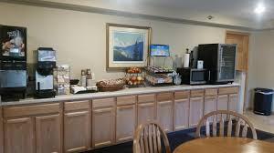Comfort Suites Anchorage Alaska Lakeshore Inn U0026 Suites Anchorage Ak Booking Com