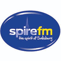 Spire Fm Whats On In Arthur Spire Fm Count Arthur Strongcount Arthur Strong