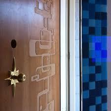 cnc door u0026 1325 engraving and cutting cnc router wooden door