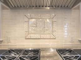 Self Adhesive Kitchen Backsplash Tiles by Interior Wonderful Peel And Stick Backsplash Tile Easy Diy Self