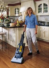 hardwood care maintenance carpet flooring