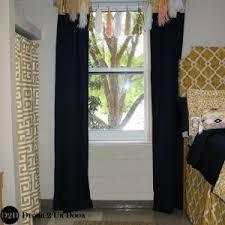 Baby Nursery Curtains Window Treatments - baby u0026 nursery curtains custom window treatments
