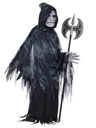 halloween headless horseman costume teen headless horseman costume 845709 55 fancy dress ball