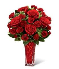 Cheap Flowers Online Buy Lovers Bouquet Same Day Flower Delivery Flowers Online