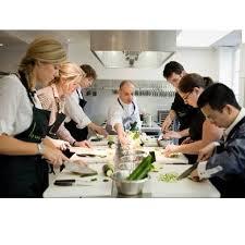 cours de cuisine chef cadeaux 2 ouf idées de cadeaux insolites et originaux des