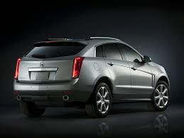 used lexus suv knoxville tn used 2013 cadillac srx premium collection suv in knoxville tn