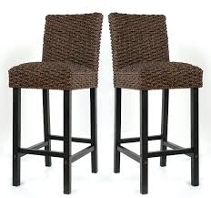 bar stools fabulous roundhill furniture outdoor swivel bar