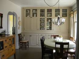 dining room dining room cabinets for remarkable awesome dining