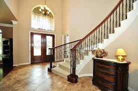 Home Depot Interior Stair Spindles Home Depot Venkatweetz Me