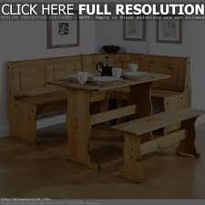 100 dining room benches with storage kitchen table sets