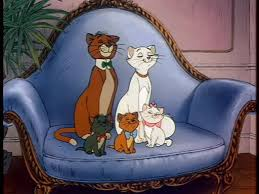 disney daze aristocats movie marmite man