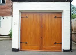 Standard Size Garage Door Memorable Double Garage Door Size Uk Glamorous Double